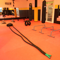 Fight Factory Solingen - Functional Training